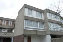 4 bed End of Terrace home for sale in Lensbury Way, Abbeywood...