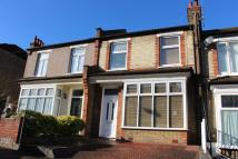 3 bed Terraced home in Howarth Road, Abbey Wood...