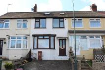4 bedroom Terraced property for sale in Kingswood Avenue...