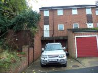 2 bed property to rent in Clive Road, Belvedere