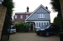5 bed Detached property for sale in Upton Road, Bexleyheath