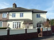 4 bedroom property for sale in Hind Crescent...