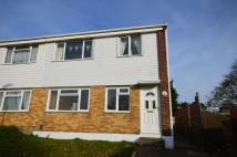 2 bedroom Maisonette in Bedonwell Road, Belvedere