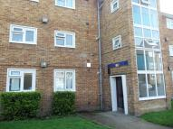 Flat in Albert Road, Belvedere