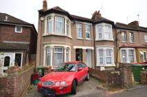 2 bed End of Terrace property for sale in Lower Rd, Erith