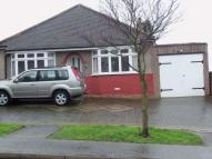 1 bed Bungalow to rent in Coniston Rd, Bexleyheath