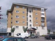 Apartment in Macarthur Close, Erith