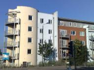 2 bedroom Apartment in James Watt Way, Erith
