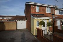 3 bedroom home for sale in Widgeon Road, Slade Green