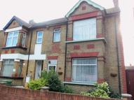 4 bed house in Pembroke Road, Erith