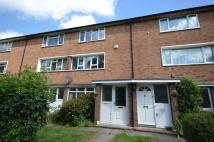 2 bed Maisonette for sale in Lyme Farm Road, Lee