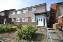 Maisonette for sale in Lea Vale, Crayford