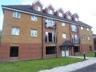 2 bed Apartment to rent in Maple Court, Erith