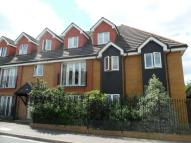 2 bed Apartment in Maple Court, Erith