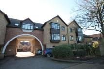 Flat for sale in Erith Road, Belvedere
