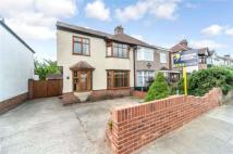 5 bed house for sale in Rydal Drive, Bexleyheath