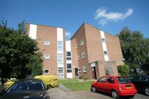 Kempton Close Flat to rent