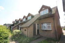 2 bedroom home for sale in Mariners Walk, Erith