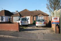 Bungalow in Howbury Lane, Erith