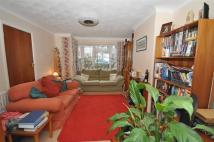 semi detached property to rent in Elmstone Road, Rainham