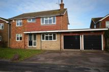 4 bedroom Detached home in Maryland Court, Rainham