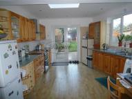semi detached house to rent in Cheriton Road, Rainham