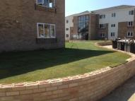 1 bed Apartment to rent in Queens Court , Rainham