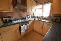 Terraced house to rent in Capel Close, Rainham