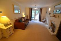 3 bed Detached house to rent in The Greenfinches, Hartlip