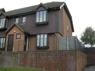 1 bed Maisonette to rent in Timberbank , Walderslade