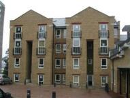 2 bedroom Apartment in Estuary Reach, Brompton