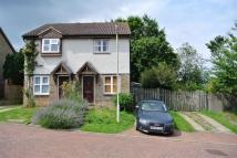 2 bedroom home to rent in Westgate Close...
