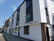 Flat to rent in Jubilee Court, Canterbury