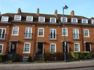 2 bed Flat to rent in Station Road West...