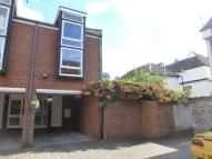 2 bed property in Aynsley Court, Sandwich