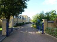 Flat to rent in Ainsley Way, Chartham.