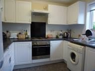 1 bedroom Bungalow to rent in Kemsing Gardens...