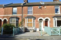 2 bedroom home to rent in Lansdown Road, Canterbury