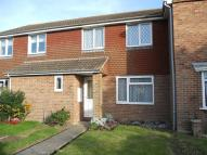 3 bed property in Sandown Lees, Sandwich