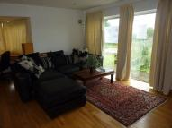 1 bed Flat in Hilltop House, Canterbury