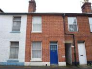 2 bed home to rent in Cossington Road...