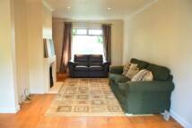 5 bed property in Queen Avenue, Canterbury