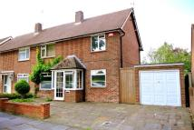 5 bed house to rent in Queens Avenue, Canterbury