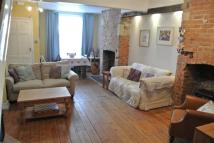 3 bed property to rent in Claremont Place, Wincheap
