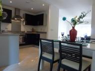1 bed Flat in City View Avenue...