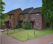 house to rent in Starle Close, Canterbury