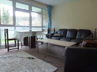 3 bedroom Flat to rent in Suffolk Road...