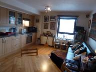 1 bed Flat in Castle Street, Canterbury