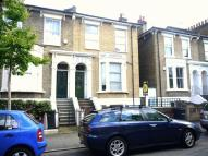Apartment in Southborough Road, London