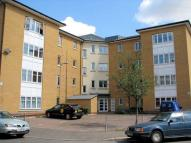 3 bedroom Apartment to rent in NEW INSTRUCTION Prince...
